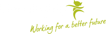Lincolnshire City Council